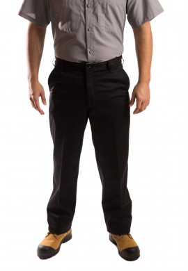 Pantalon industriel