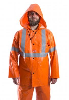 Rain hood F.R.