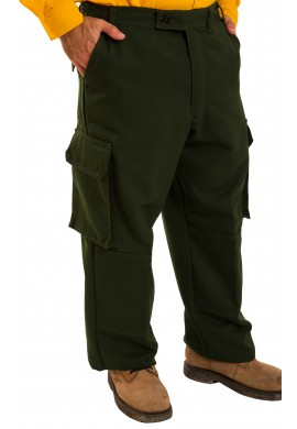 FOREST FIREFIGHTER PANT