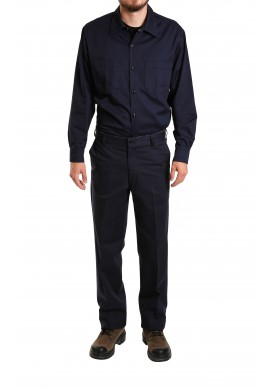 Industrial Cotton pant