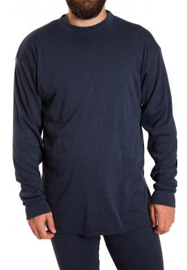 T-Shirt manches longues ignifuge