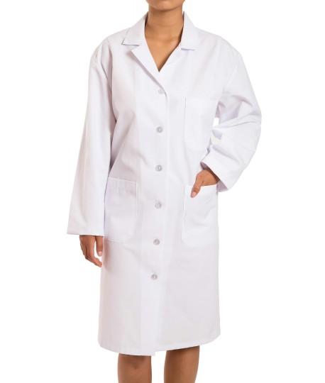 Ladies Lab coat