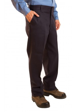 Industrial flame resistant Arc Flash pant